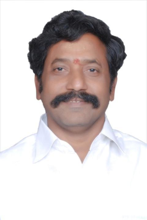 SRI KATASANI RAMABHUPAL REDDY
