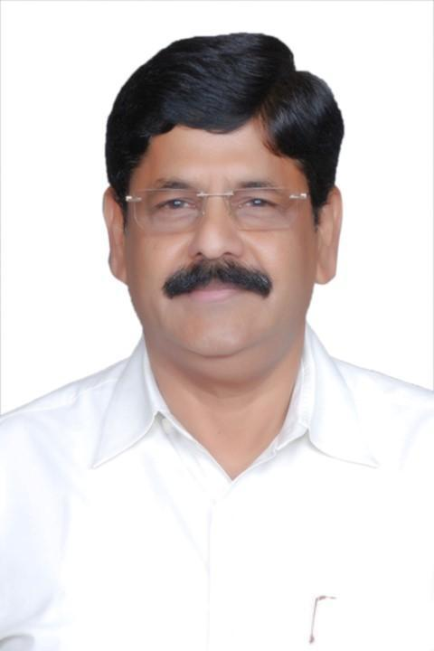SRI ANAM RAMANARAYANA REDDY