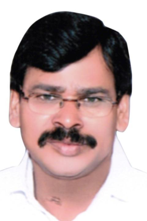 SRI KAPU RAMCHANDRA REDDY