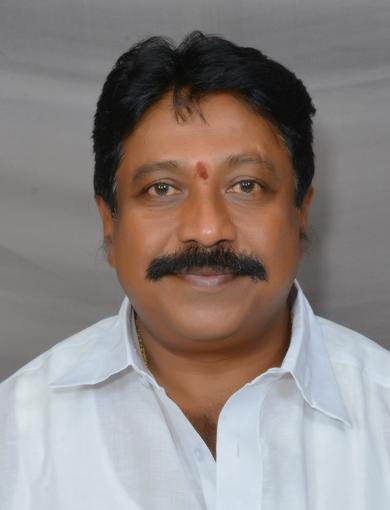 SRI Y SAI PRASAD REDDY