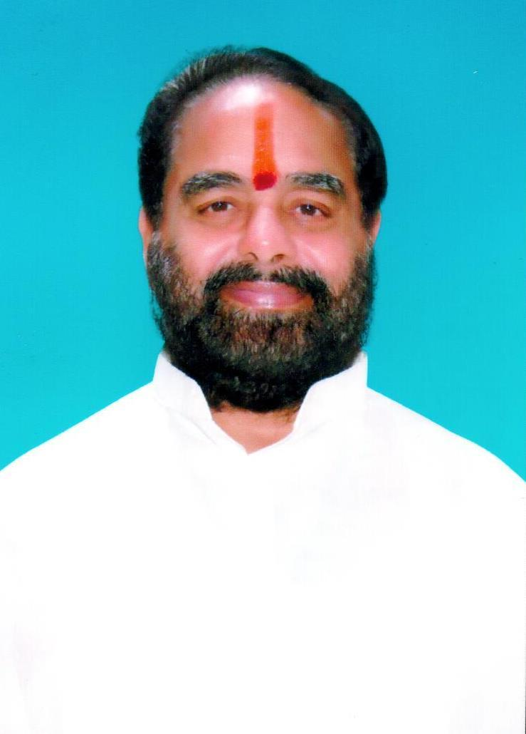 SRI THAMMINENI SEETHARAM