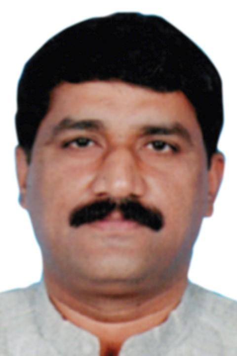 SRI GANTA SRINIVASA RAO