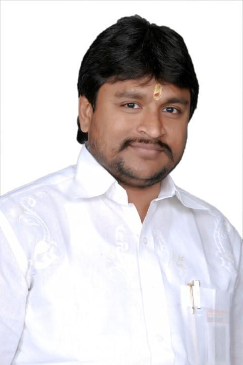 SRI VELLAMPALLI SRINIVASA RAO