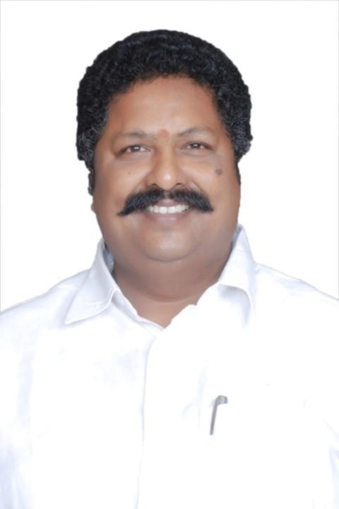 SRI KARUMURI VENKATA NAGESWARA RAO