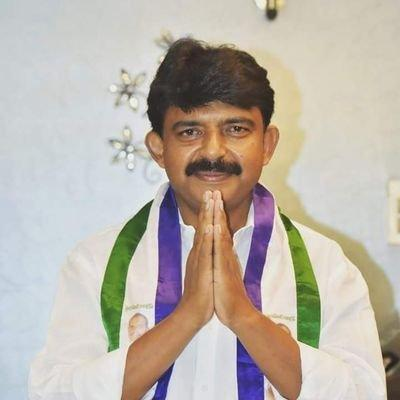 SRI PERNI VENKATA RAMAIAH