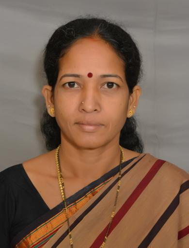 SMT. VISWASARAYI KALAVATHI