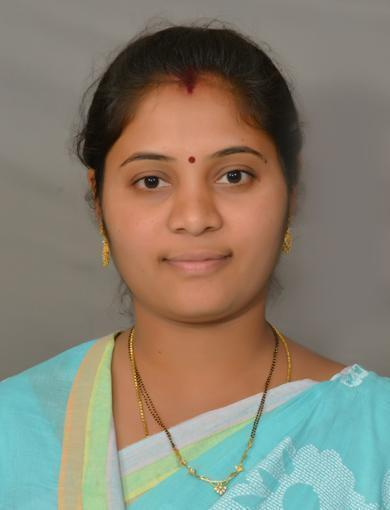 SMT. PAMULA PUSHPA SREEVANI