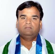 SRI  AMZATH BASHA  SHAIK BEPARI