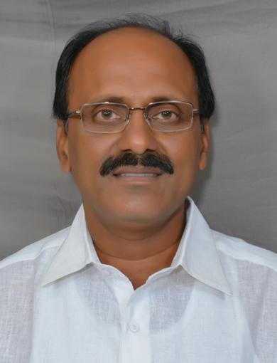 SRI MEDA VENKATA MALLIKARJUNA REDDY