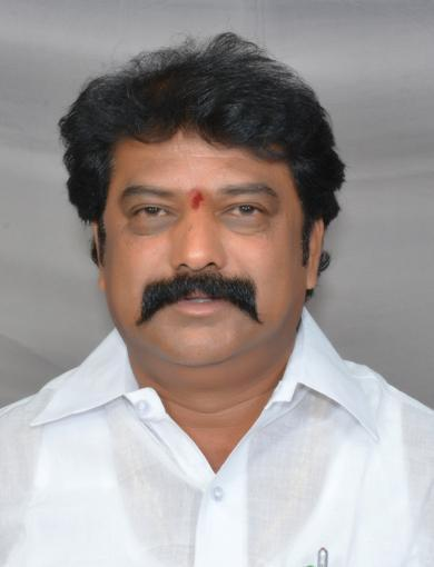 SRI GUMMANUR JAYARAM