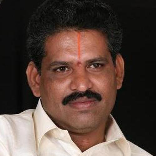 SRI CHEVIREDDY BHASKAR REDDY