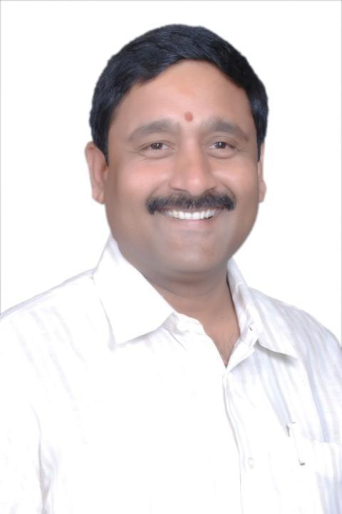 SRI BADDUKONDA APPALA NAIDU