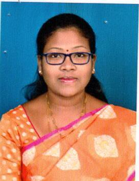 SMT. KOTTAGULLI BHAGYA LAKSHMI