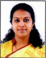 SMT. ADIREDDY BHAVANI