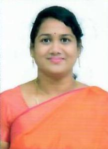 SMT. NAGULAPALLI DHANALAKSHMI