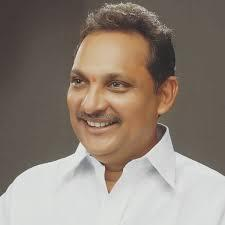 SRI GRANDHI SRINIVAS