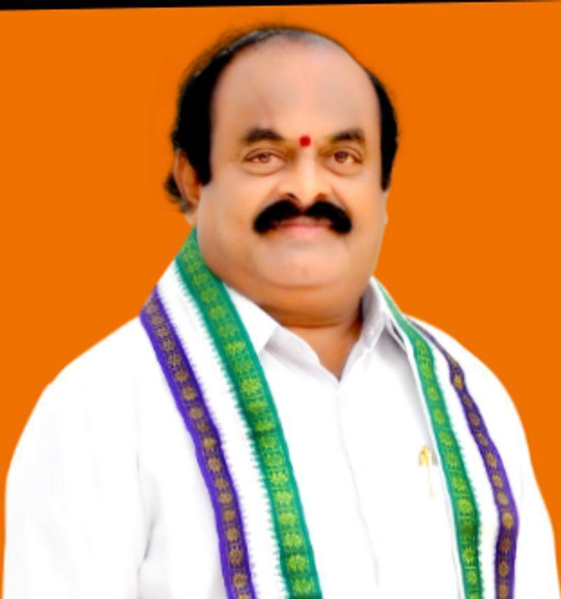 SRI DULAM NAGESWARA RAO