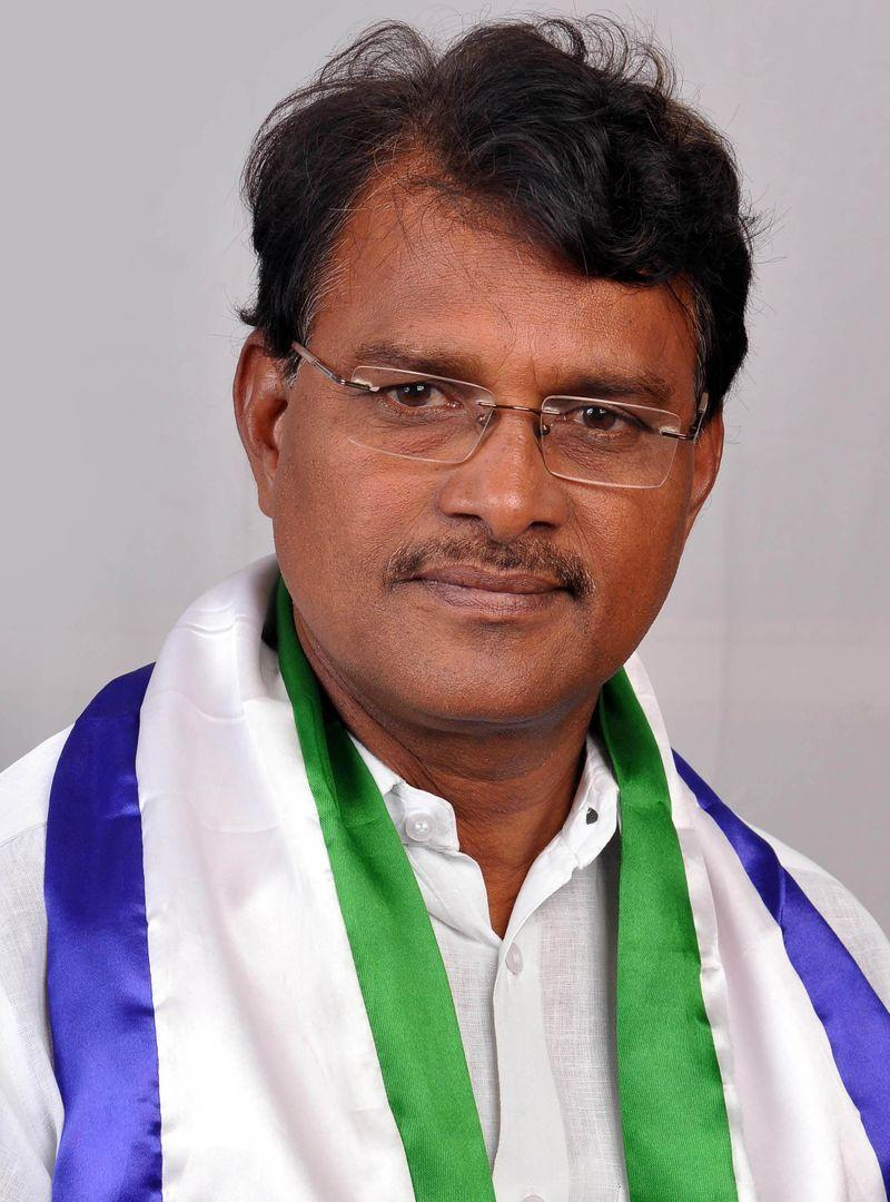 SRI SIMHADRI RAMESH BABU
