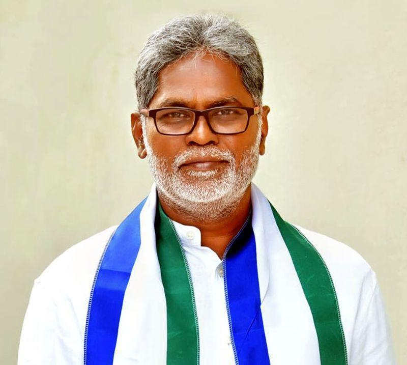 DR. MONDITOKA JAGAN MOHANA RAO