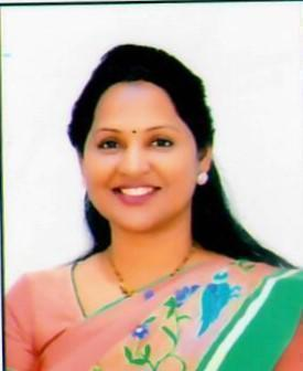 SMT. VUNDAVALLI SRIDEVI