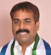 SRI ANNABATHUNI SIVA KUMAR
