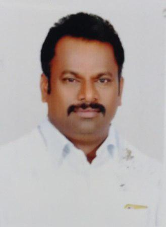 SRI BURRA MADHU SUDHAN YADAV