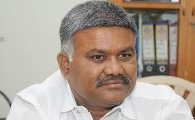 SRI K PEDDA REDDY