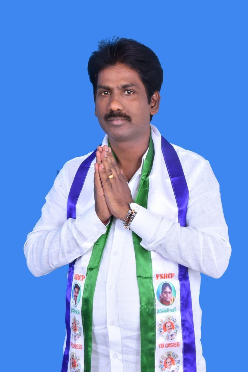 SRI M BABU