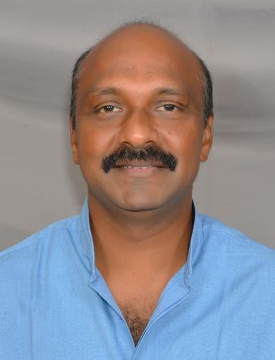 SRI P.G.V.R NAIDU