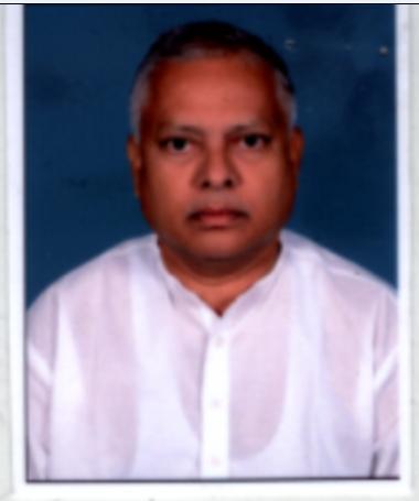 SRI PAPPALA CHALAPATHI RAO