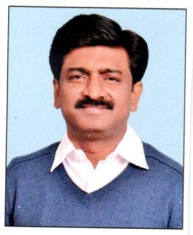 SRI MAREDDY RAVINDRANATHA REDDY
