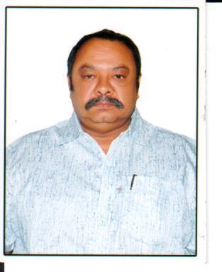 SRI GANGULA PRABHAKAR REDDY