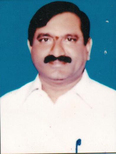 SRI K.E. PRABHAKAR
