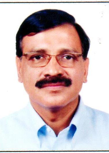 SRI SHAIK MOHAMMED IQBAL