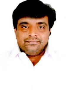 SRI BALLI KALYANACHAKRAVARTHY