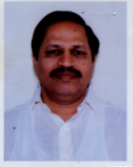 SRI T.D. JANARDHAN