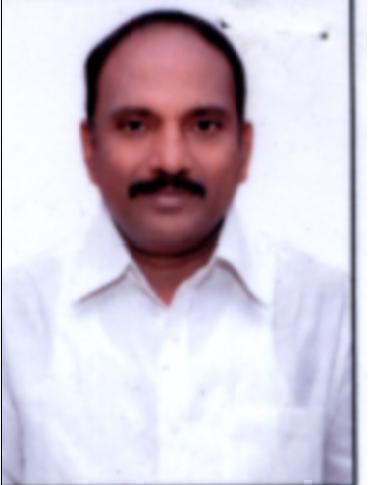 SRI REDDY SUBRAHMANYAM
